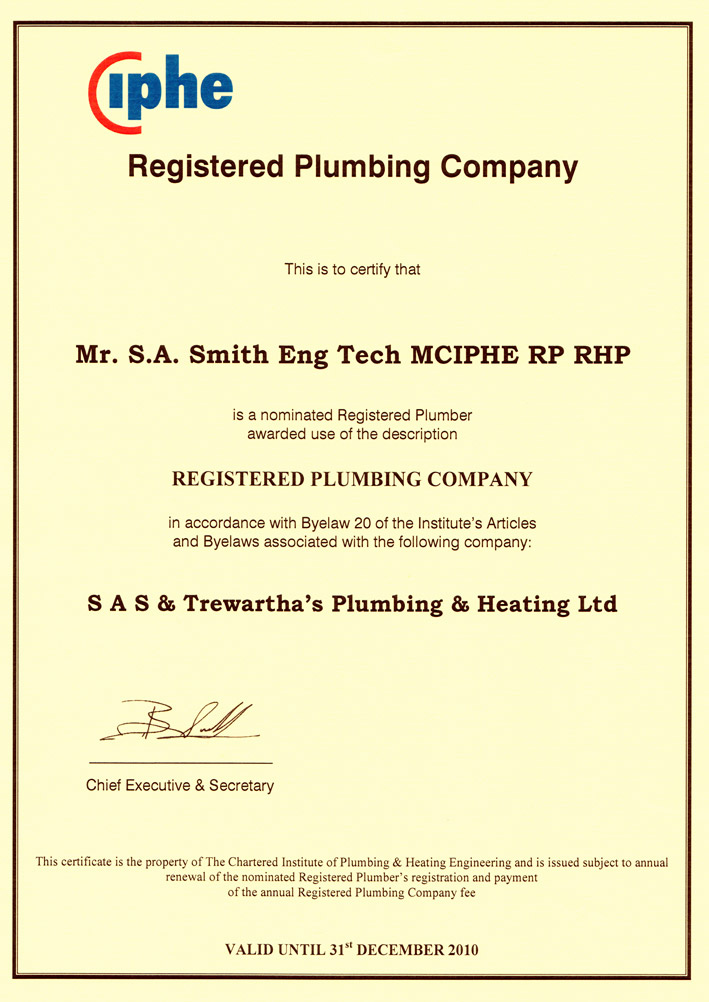 Brochures Maintenance Product Guides Plumbing And Heating