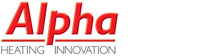 Alpha Boilers - Heating Innovation