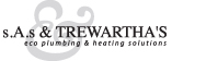 SAS & Trewartha's Plumbing and Heating Ltd
